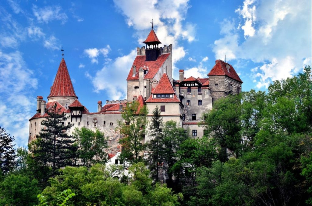 tailor-made-holidays-to-romania-luxury-holiday-transylvania, tailor made vacations transylvania