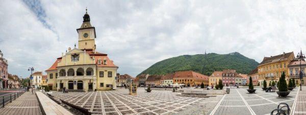 brasov-transylvania-dracula-tours