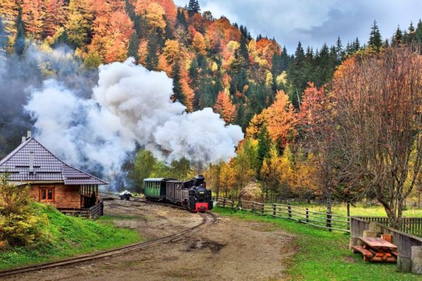 steam-train-experience-transylvania-tours-dracula-tour-transylvania