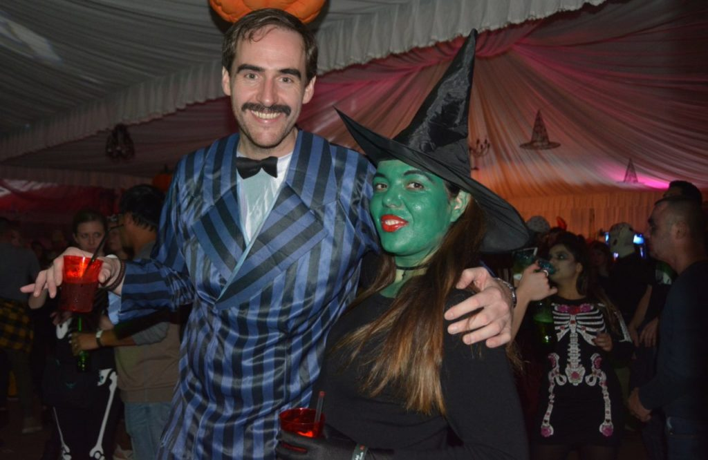halloween-2020-romania-dracula-halloween-party